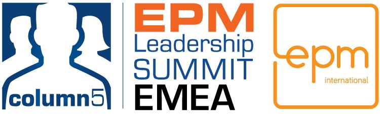 EPMi-EMEA-Summit-1