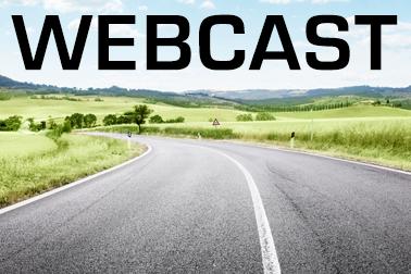 Webcast_2.png
