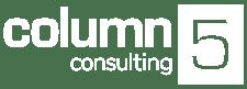 Full_Logo_W_Large