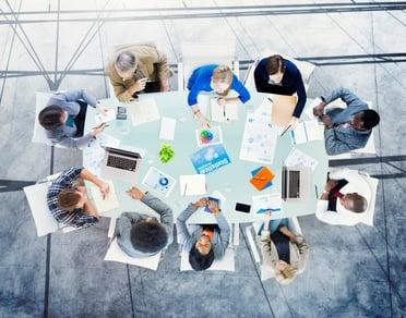 Group-of-People-in-a-Meeting-Photo-Illustration-000065903315_Medium.jpg