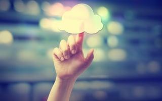 Hand-pressing-a-cloud-computing-icon-000071881237_Small.jpg