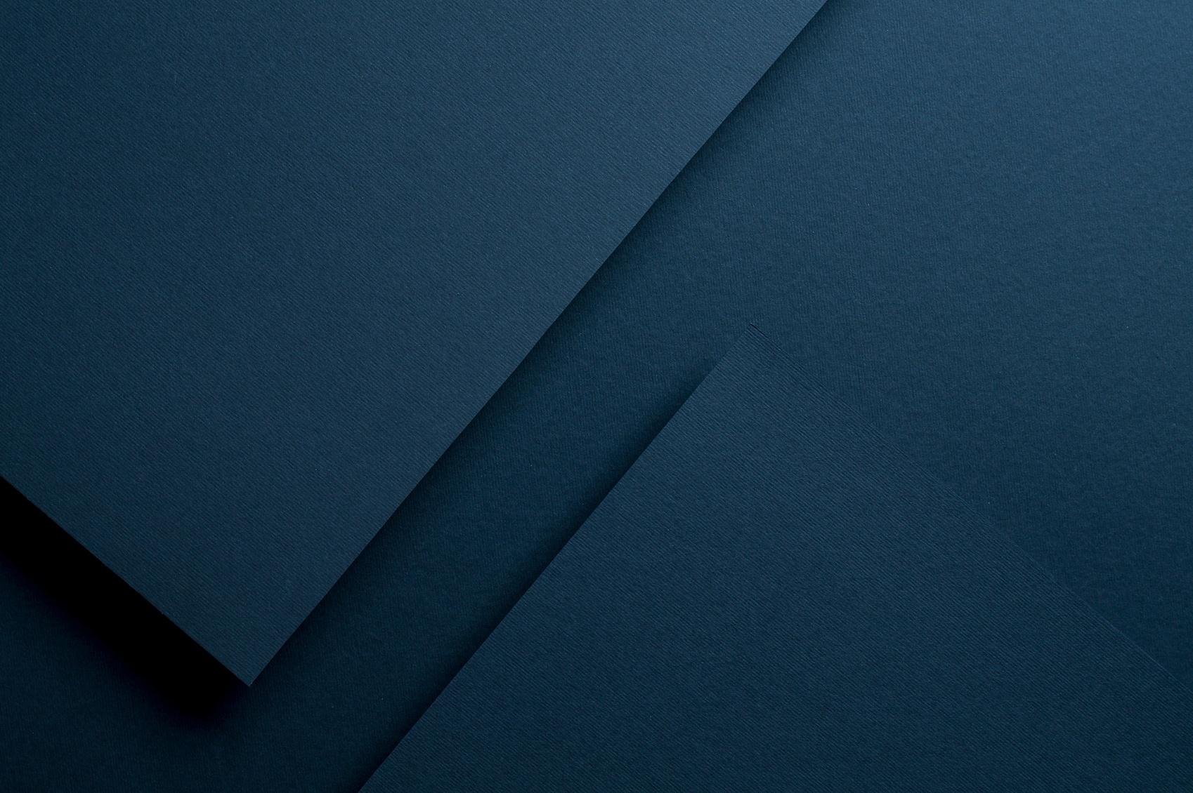 Material-design-background-000087900331_Medium.jpg