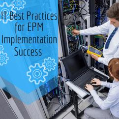 IT_Best_Practices_for_EPM_Implementation_Success.png