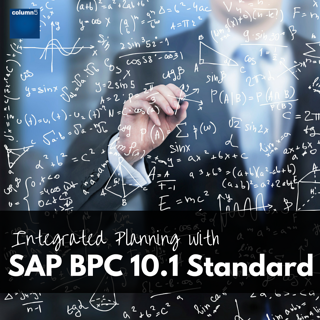 Integrated_Planning_with_SAP_BPC_10.1_Standard-1.png