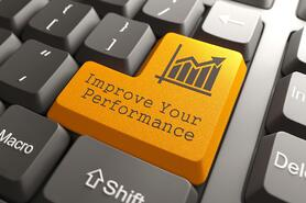 Keyboard-with-Improve-Your-Performance-Button-000028179604_Medium.jpg
