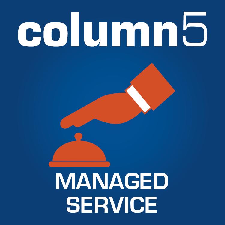 Managed_Service_Logo_Web