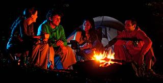 People-Camping-000022726742_Large.jpg
