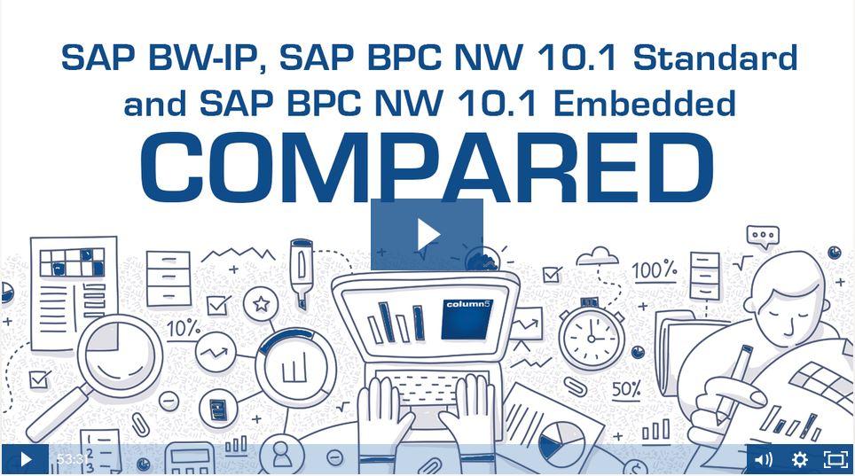 SAP BW-IP Screenshot.jpg