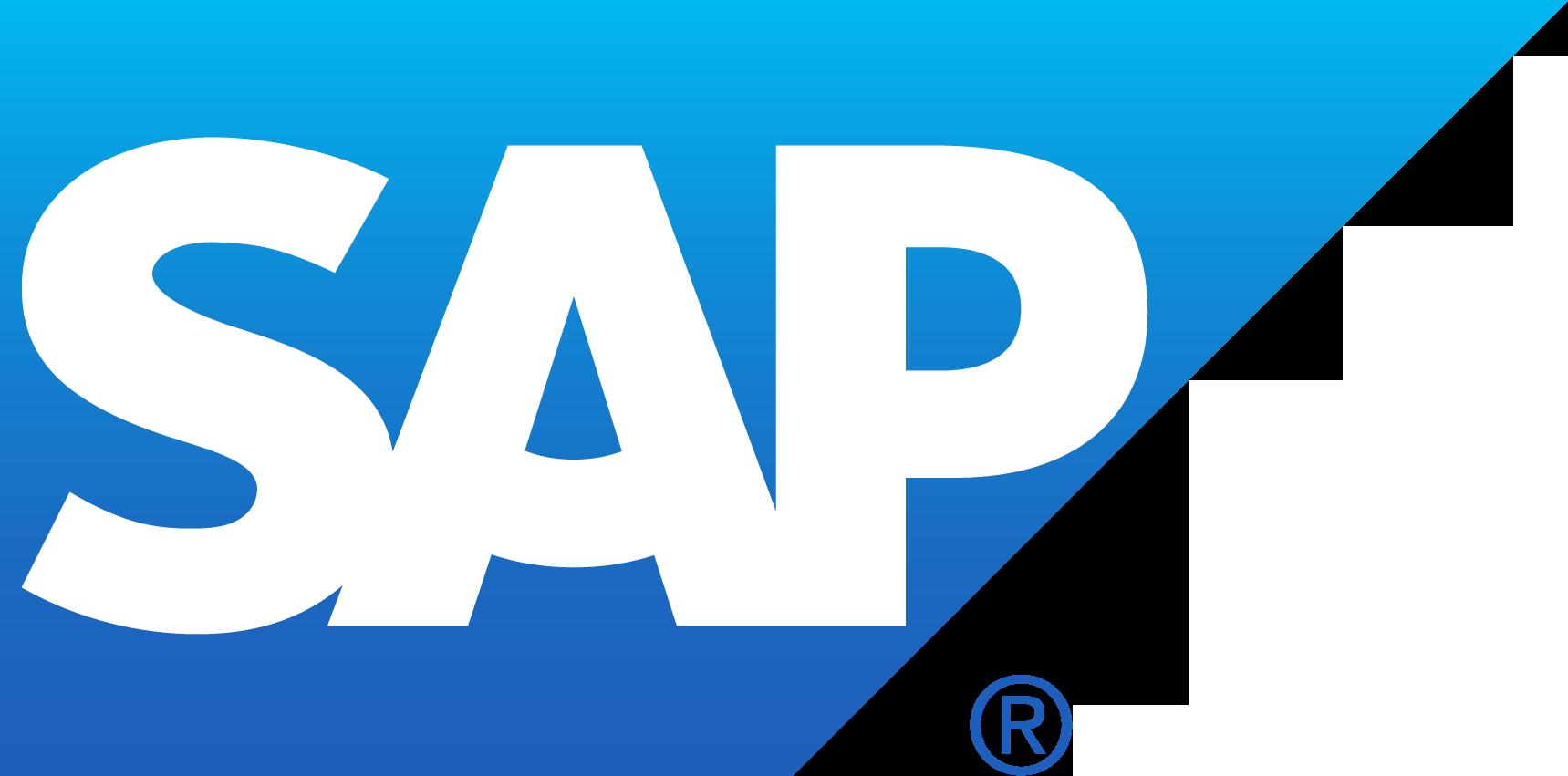 SAP-Logo-2.png