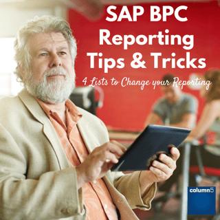 SAP_BPC_Reporting_Tips__Tricks.png