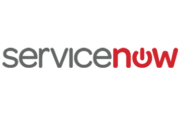 ServiceNow.png