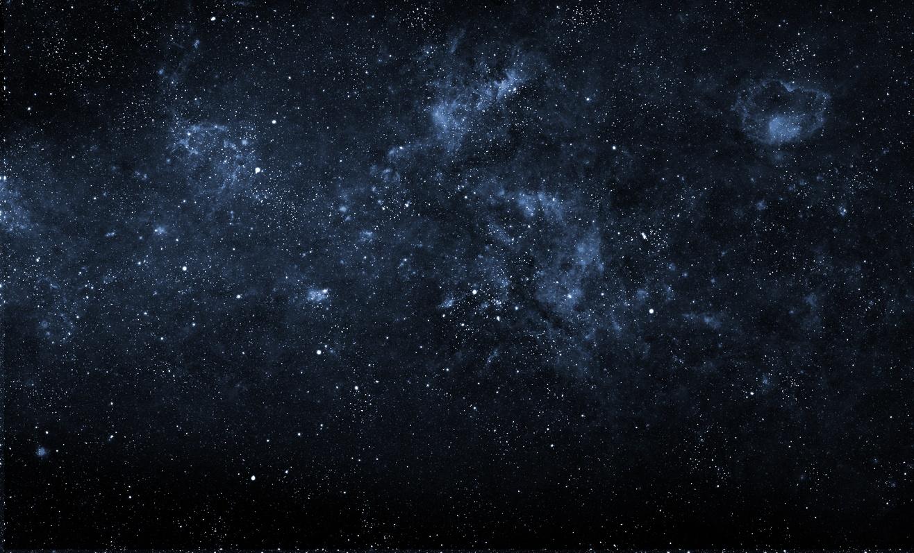 Space-494421188_1319x799.jpeg