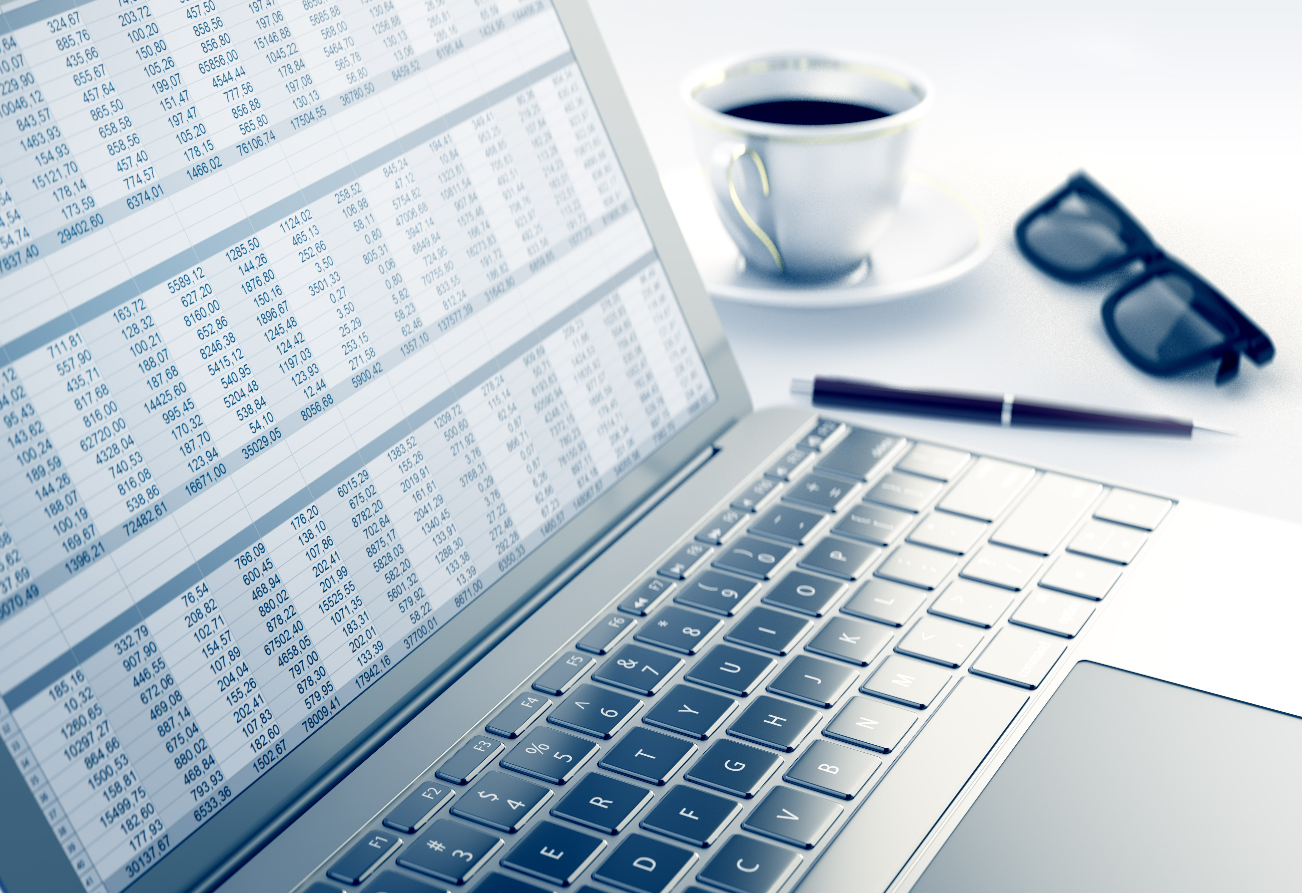 Spreadsheet-in-Laptop-476034794_4375x3000.jpeg