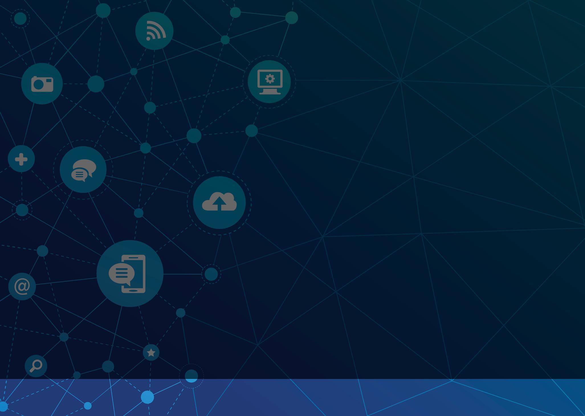 Technologic-Network-Dots---Communication-636876604_2056x1462-mdark.png