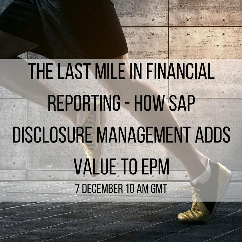 The Last Mile in Financial Reporting - How SAP Disclosure Management adds value to EPM.png