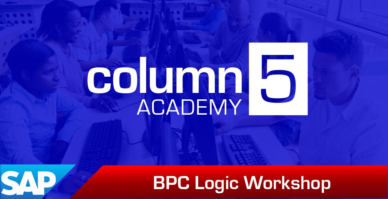 Webinar Banner - BPC Logic Workshop-01