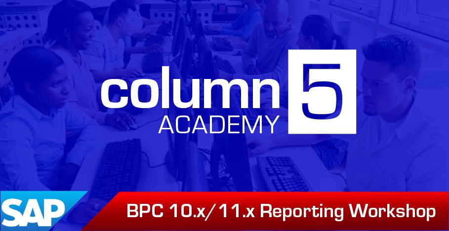 Webinar Banner - BPC Reporting Workshop-01