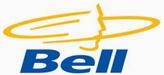 img_logo-bell.jpg