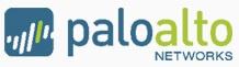 img_logo-palo-alto-networks.jpg