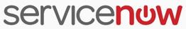 img_logo-service-now.jpg