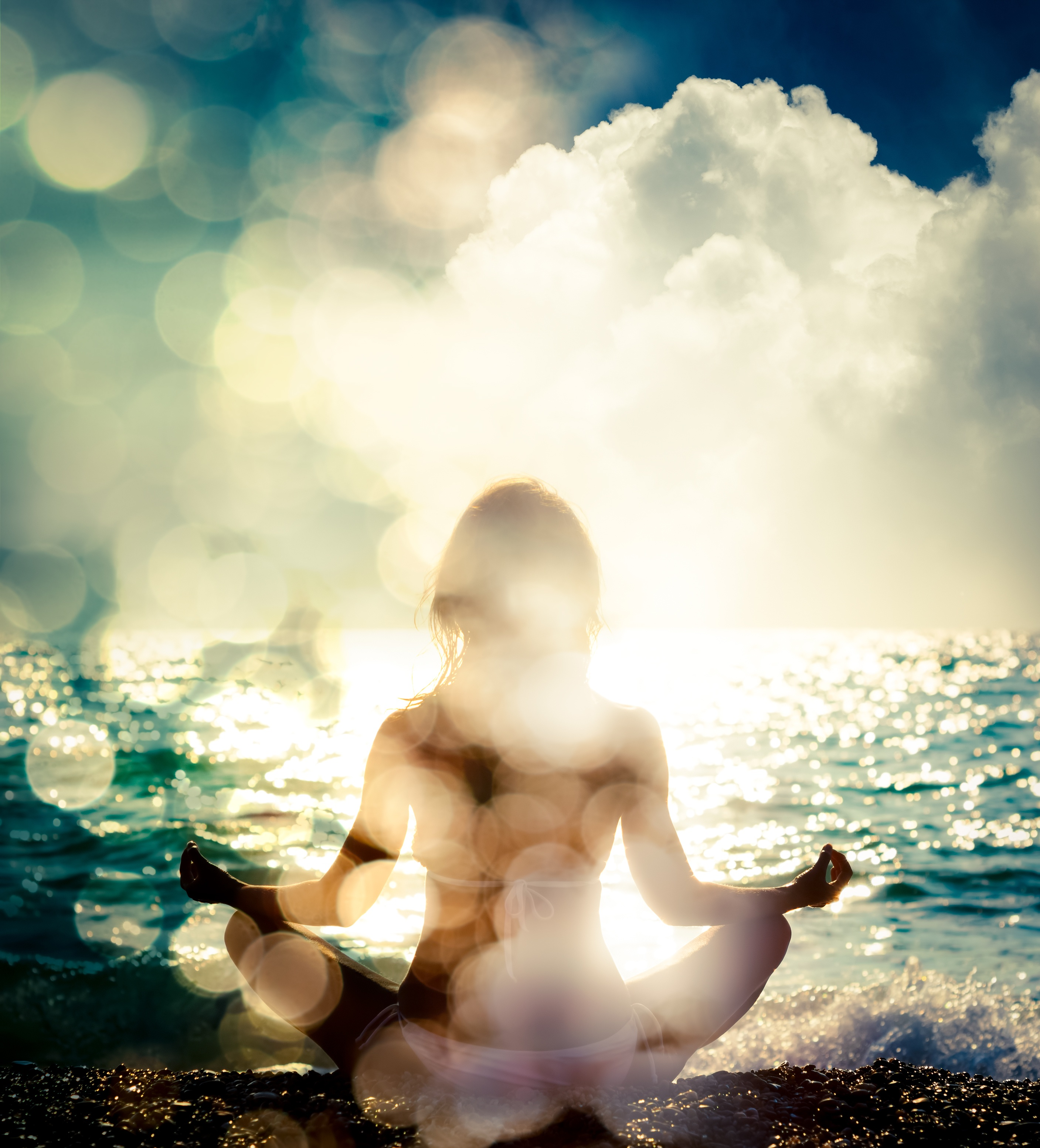 Woman-Practicing-Yoga-by-the-Sea.-Bokeh-Background-617569776_2814x3106.jpeg