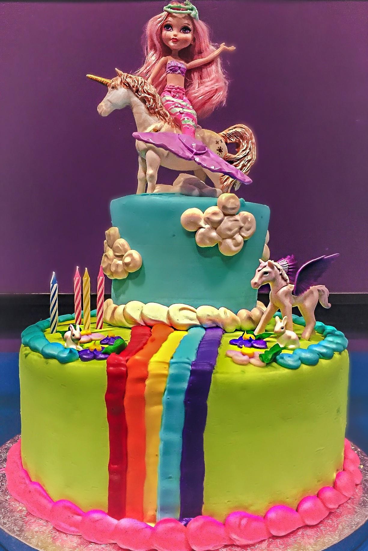 chloe cake.jpg