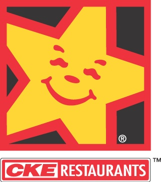 ckerestaurantsinc__color.jpg