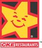 ckerestaurantsinc__color.jpg