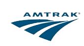 amtrack-logo.png