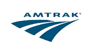 amtrack-logo.png