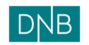 dnb-logo.png