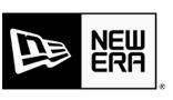 new-era-logo.png