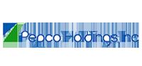 pepco-logo.png