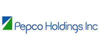 pepco-logo.png