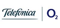 telefonica-logo.png