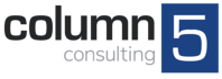 Full_Logo_color_Large