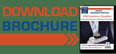 download_brochure.png