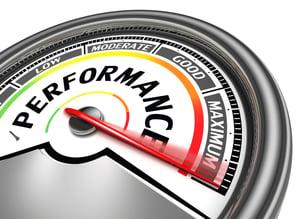 SAP BPC performance