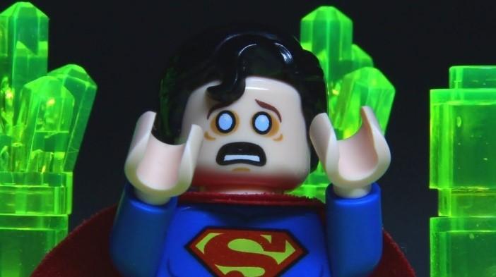 supermankryptonite