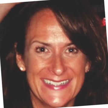 Jennifer Breier
