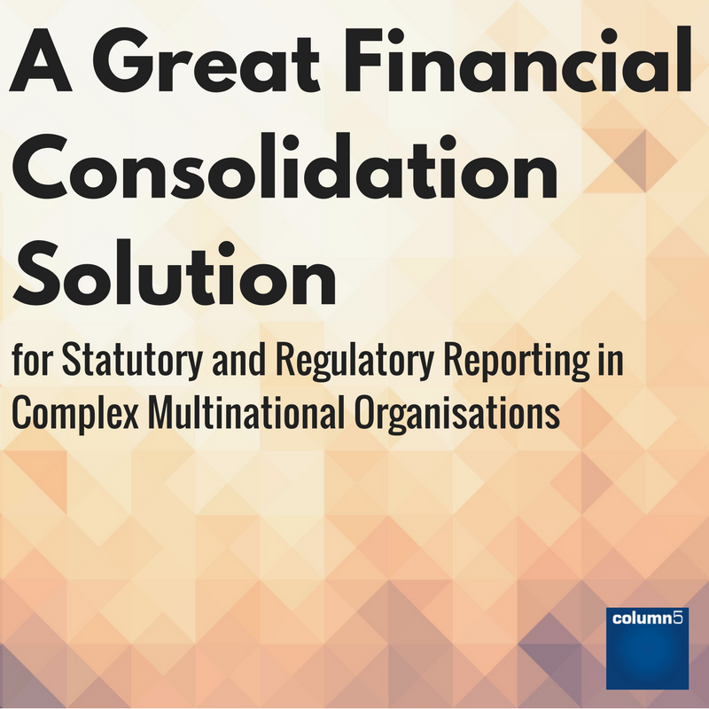 A_Great_Financial_Consolidation_Solution_for_Statutory_and_Regulatory_Reporting_in_Complex_Multinational_Organisations.png