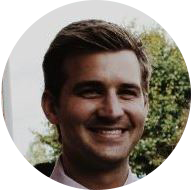 Adam Hess