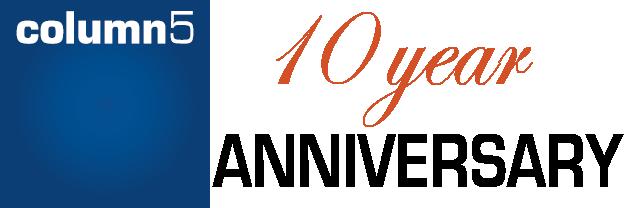 10_Year_Anniversary