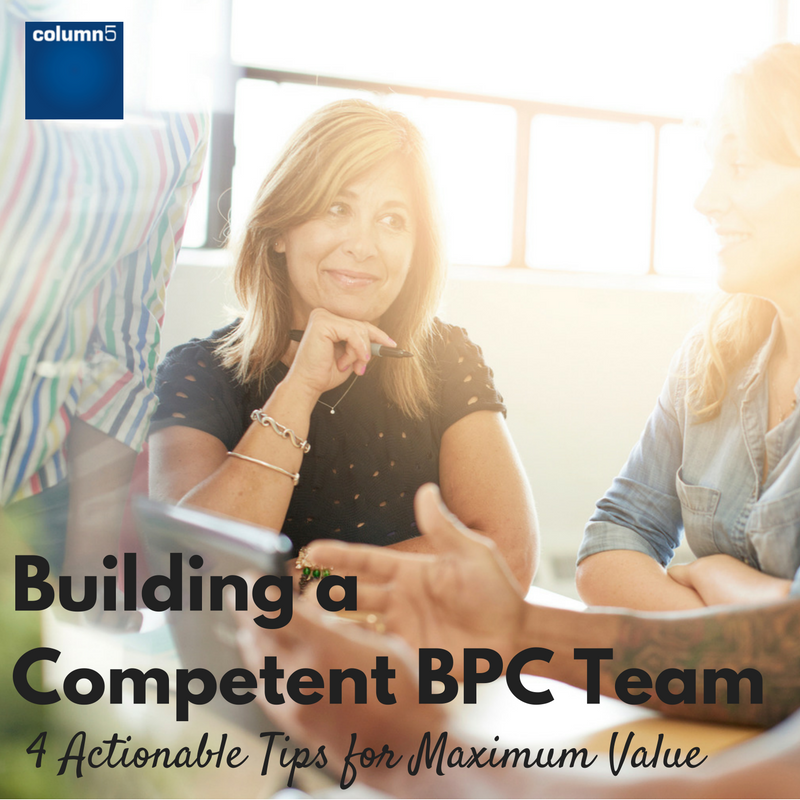 Building_a_Competent_BPC_Team.png
