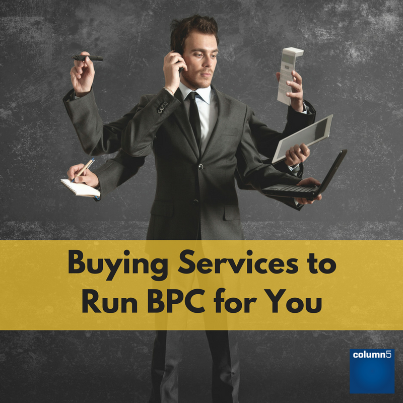 Buying_Services_to_Run_BPC_for_You.png