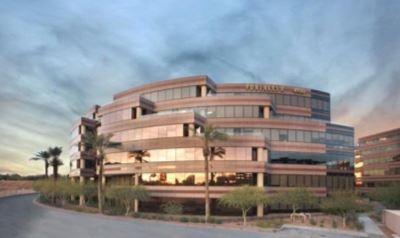 BPC Scottsdale