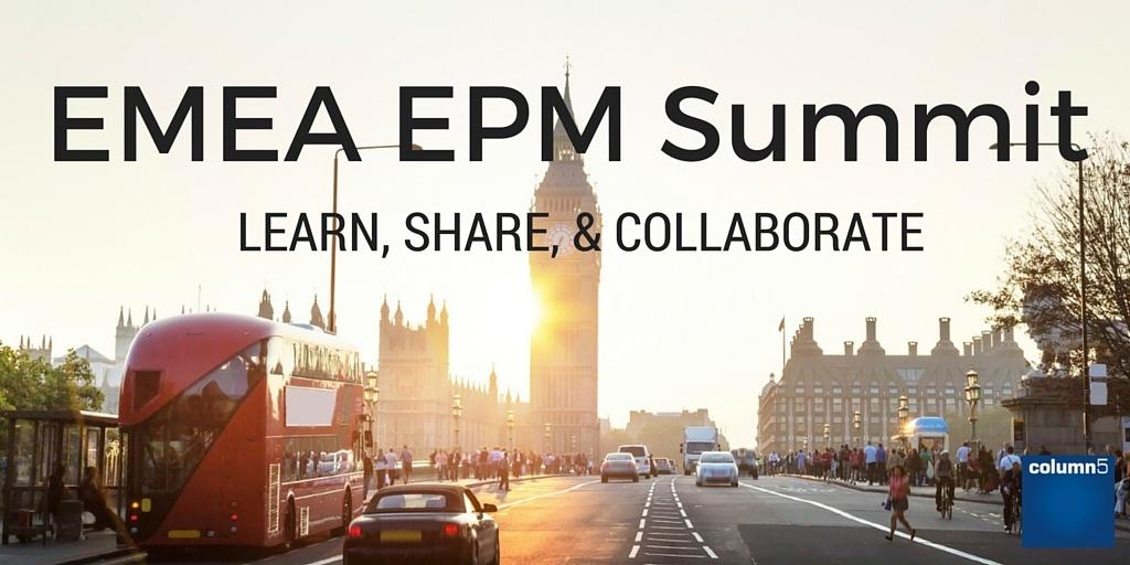 EMEA_EPM_Summit.jpg