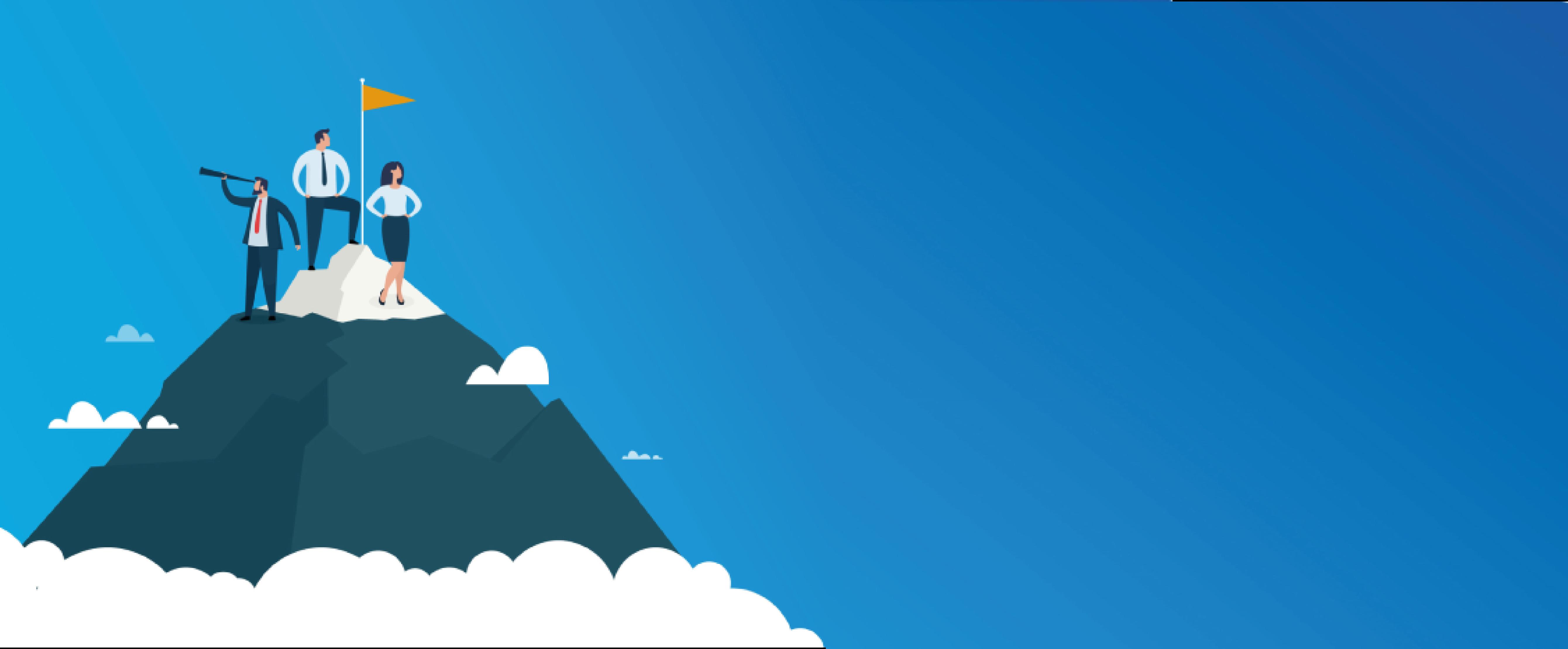 ESN - Blog Banner