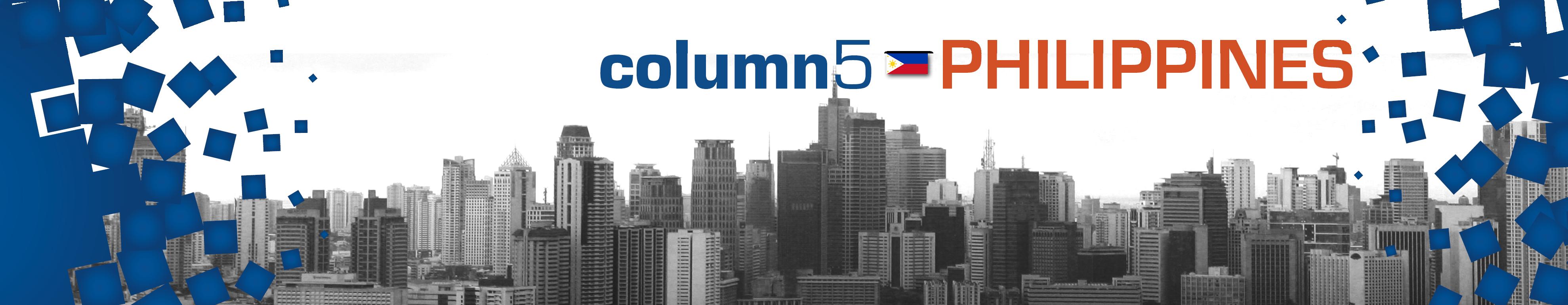 Column5 Philippines