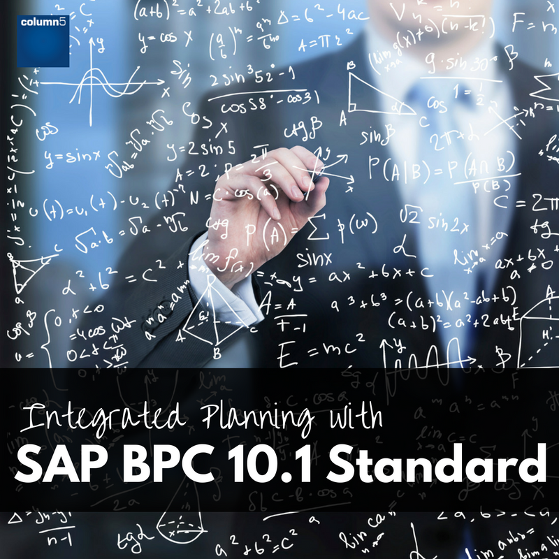 Integrated_Planning_with_SAP_BPC_10.1_Standard.png